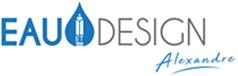 Logo Eau et Design