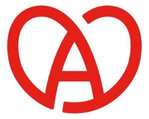 A Coeur, artisan partenaire de la marque Alsace