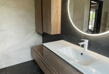 Robinetterie-de-salle-de-bain